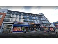 Advantageous 1 bed in the Heart of Barking **DSS CONSIDERED**