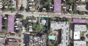 1021 Lawson Avenue