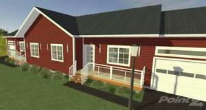 Homes for Sale in Carbonear, Newfoundland and Labrador $199,900