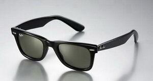 2016 new style rayban sunglasses