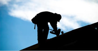 GREAT RATES! Roofing Company looking for Skilled Installers