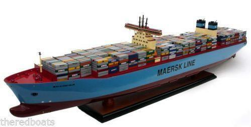 rc hobbys with Container Ship Model on 32822719045 as well Sony Xperia Z5 Premium besides 151624351429 further Mini Moto 50cc Mini Racing Motorbike as well Container Ship Model.