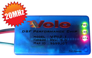 2004-04-Toyota-Hilux-OBD-Performance-Flash-Chip