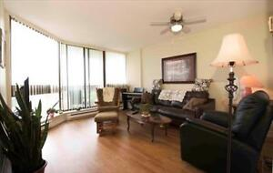 Fantastic 1 bedroom apartment for rent!