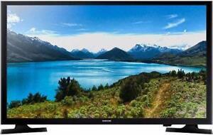 "3 DAY SALE - Samsung 32"" 720P HD Smart TV, 1 Year Warranty"