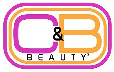 C&B Beauty 2