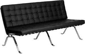 LET US MAKE YOUR OFFICE FURNITURE SEARCH LESS STRESSFUL. London Ontario image 7