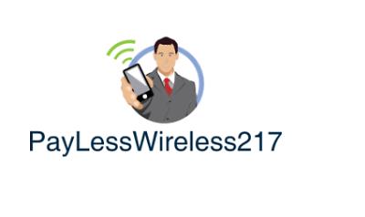 PayLessWireless217