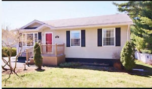 House for Rent - Fulton Heights