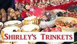 Shirley s Trinkets