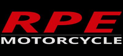 RPE Motorcycle