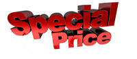 Special Price Comete Air Duct Cleaning With Unlimited Vents