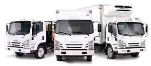 Top Local and Interstate Removals service $35 Blacktown Blacktown Area Preview