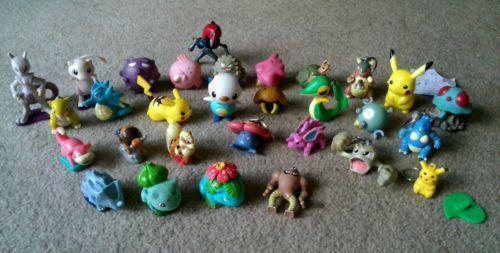 1990 S Toys : Mcdonalds toys ebay