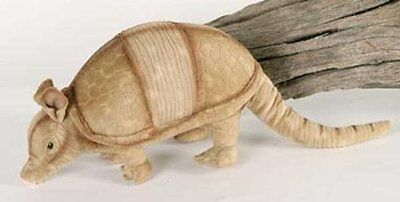 Fiesta Toy Wild Animals 19 inch Armadillo Stuffed Animal