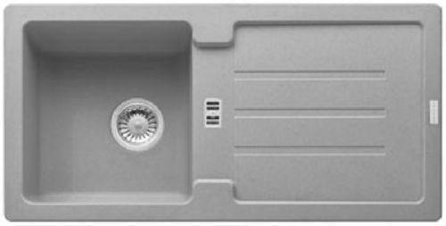 Granitspüle jetzt online bei eBay entdecken | eBay | {Spülbecken küche granit 81}