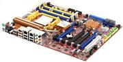 AMD Sockel AM2
