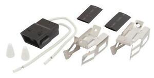 Stove Element Parts Amp Accessories Ebay