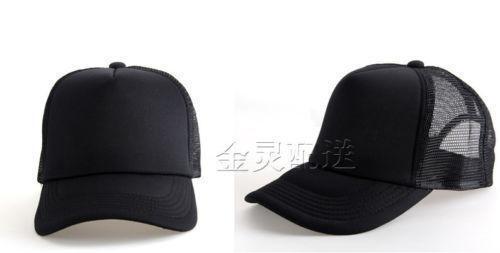 7bc69dcfb06 Vintage Golf Hat