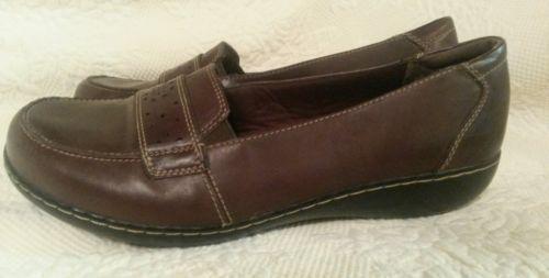 womens shoes 12w ebay