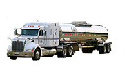 AZ DRIVER WANTED - LIQUID FOOD GRADE TANKER - BEST JOB ON NET