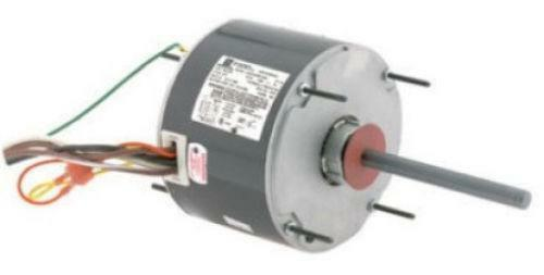 Emerson Condenser Fan Motor further Ge Furnace Wiring Diagram in addition Central Air Capacitor Wiring Diagram together with Carrier Condenser Fan Motor Wiring Diagram besides Index. on rheem air conditioner fan motor emerson