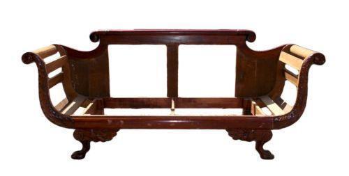 Duncan Phyfe Furniture