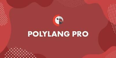 Polylang Pro Wordpress Plugin - The Latest Version