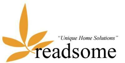Readsome Home Products