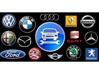CLM AUTOS VEHICLE AND SERVICE REPAIRS