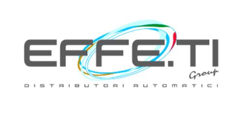 EFFE.TI Store