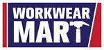 Workwear Mart