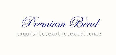 PremiumBead