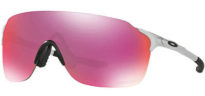 f50c267525e Oakley EVZero Stride Men s Sunglasses w  Prizm Field Shield Lens - OO9386  0438