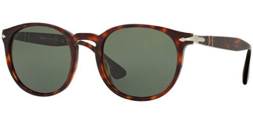 Persol Sunglasses PO3157S 24/31