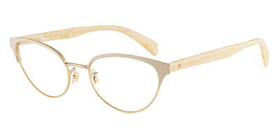 Paul Smith Ella Optical Women's Eyeglasses Frames Made In Italy PM4066T 5199 51