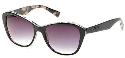 Kenneth Cole Women's Cat-Eye Sunglasses w/ Gradient Lens - KC7193 (Kenneth Cole Sunglasses For Women)