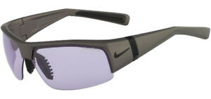 Nike SQ PH Max Transition Men's Sunglasses w/ Carl Zeiss Optics - EV0673 006