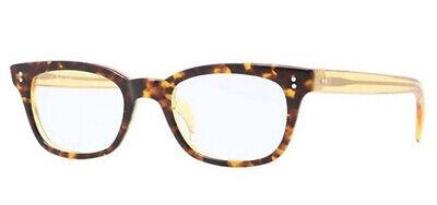 Paul Smith Optical Women's Eyeglasses Frames Made In Japan PM8029 1390 49