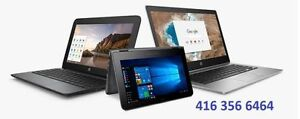 BUYING ALL DESKTOP COMPUTERS AND LAPTOPS FOR BEST PRICE POSSIBL