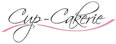 Cup Cakerie