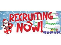 £8.25 ph Packing/manufacturing Position for a busy small online business.Part Time