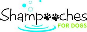 Shampooches for Dogs Wanneroo Wanneroo Area Preview