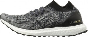 Adidas Uncaged Ultraboost Black (size 6 men's; 7/8 women's)
