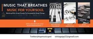 Gospel keyboardist seeking ministry/event in Niagara