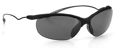 d026ba5d38 Sportwire® Sunglasses by Scotty Harmon® Black 5787