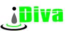 iDiva Ltd