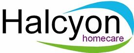 Care Assistants- Excellent Pay And Immediate Start !!!