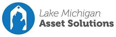 Lake Michigan Asset Solutions