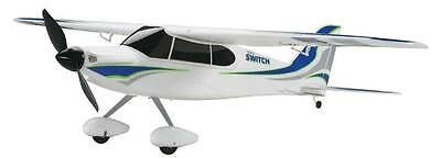 NEW Flyzone Mini Switch 2-in-1 Sport EP Tx-R 31 -34  FLZA3322 NIB